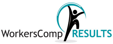 WorkersComp Results Logo